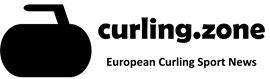 curling.zone - European Curling News